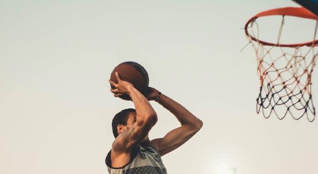 6-Ways-to-Improve-Athletic-Performance-v2