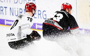 Sports Vision Training for Hockey Players 1024×3841 1.jpg