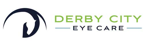Derby City Eye Care
