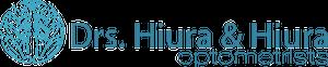 Drs. Hiura and Hiura