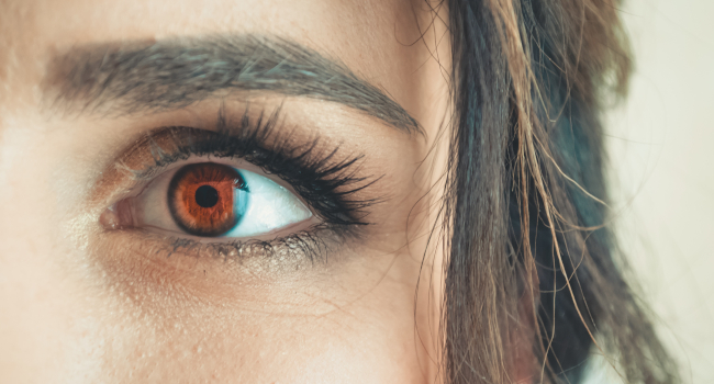 Red-Eyes-and-Contact-Lenses-BLOG