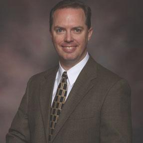Dr.-Schmidt