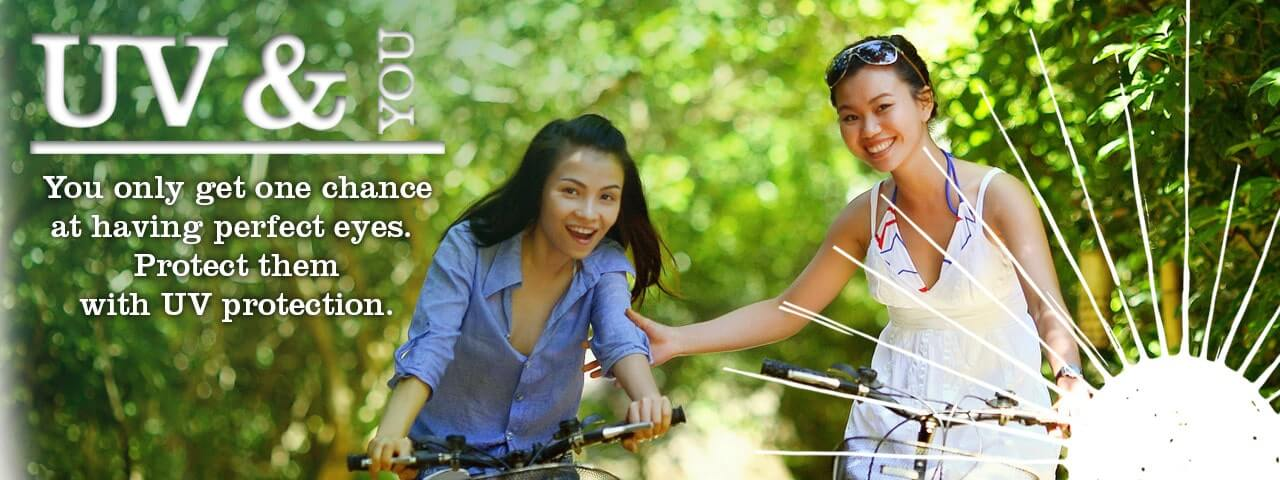 UV-YOU-Bikers-Slideshow-min