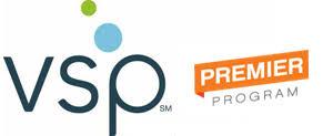VSP Premier Provider