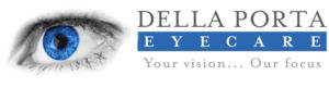 Della Porta EyeCare