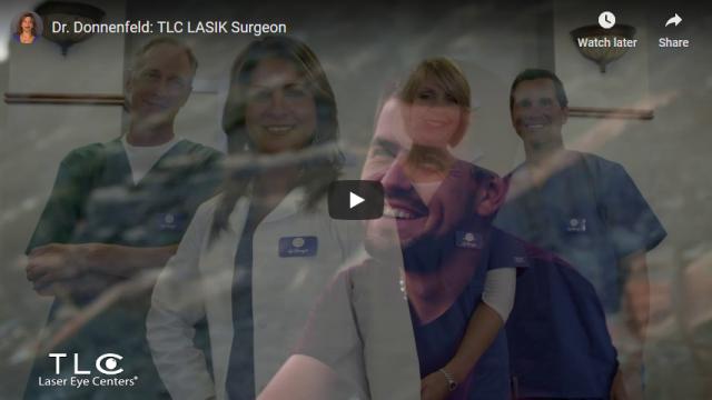 Screenshot 2020 06 27 Dr Donnenfeld TLC LASIK Surgeon