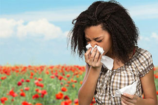 Allergies Thumbnail