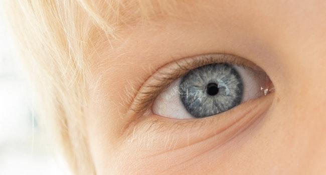 beautiful-beautiful-eyes-close-up-2227964