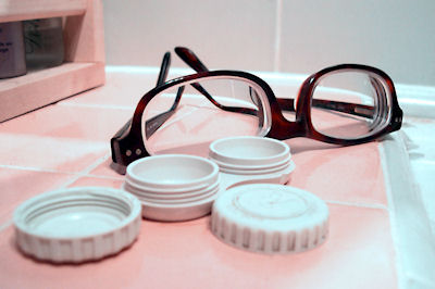 glasses-and-contact