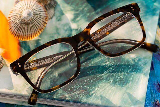 Best Eye Doctor and Eyeglasses near me