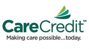 carecredit-logo-640x350px-300x164