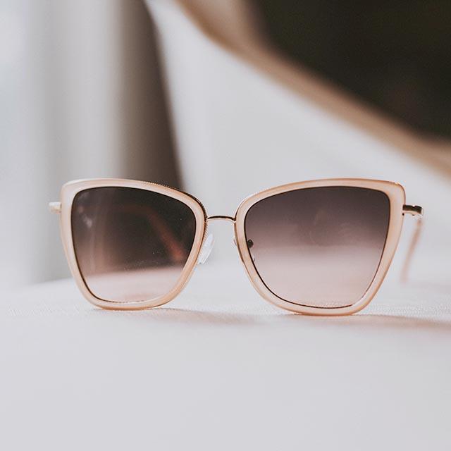 stilllife-glasses-5_640px