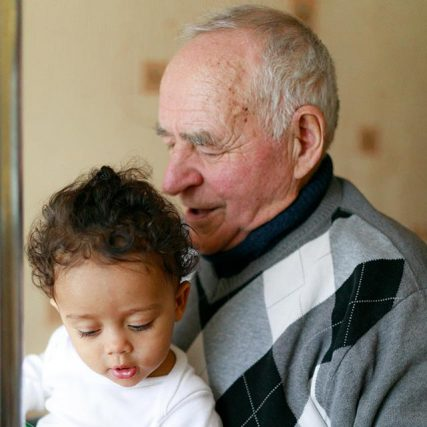 grandfather-with-child_640-427x427