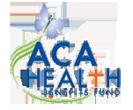 ACA Health Benefits Fund