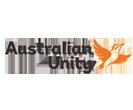Australian Unity Health Limited