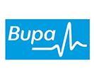 Bupa HI Pty Ltd