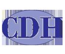 CDH Benefits Fund