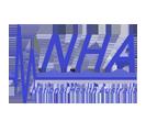 National Health Benefits Australia Pty Ltd (onemedifund)