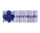 Navy Health Ltd