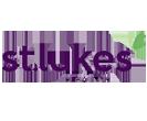 St. Lukes Health