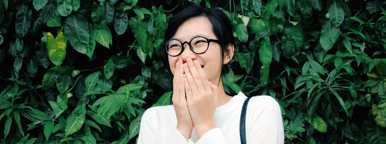 Asian-Girl-Glasses-Tree-1280-x-480