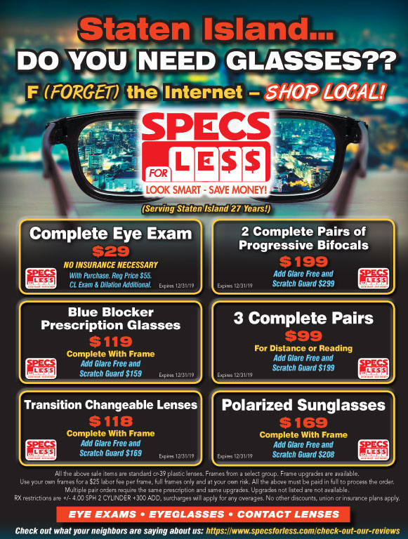 Specs For Less 2019 10 9×12 INSERT 2 11