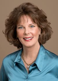Dr.-Sally-Miller.png
