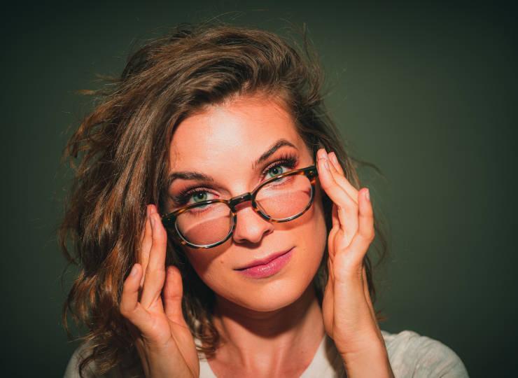 eyeglasses-adjustment-so-they-sit-properly-740x540-1