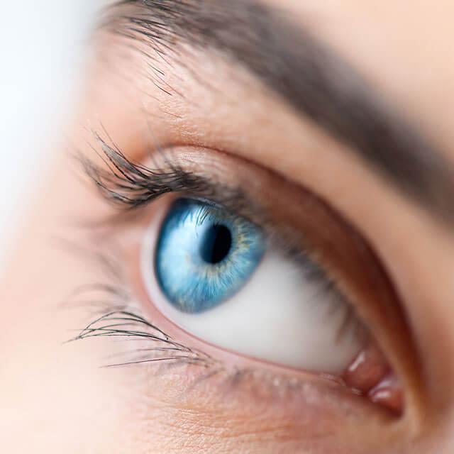 blue eye macro ng 1wh woman 1off 640