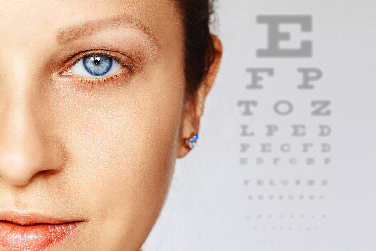 closeup eyechart ng 1wh woman 1off 12801