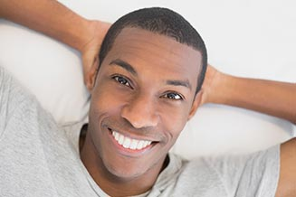 Corneal reshaping therapy in Timonium, MD