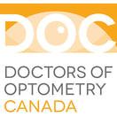 doctors-of-optometry-canada-11