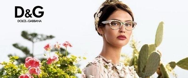 Gafas y Lentes de Diseñador Dolce & Gabbana en [tokens name='location'] y [tokens name='location2'], [tokens name='state']