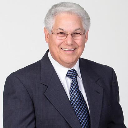 dr shuldiner