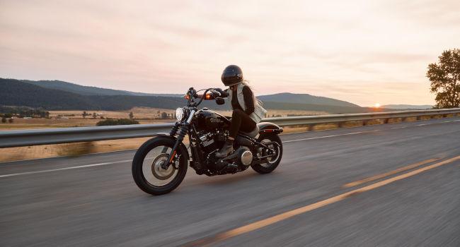understanding-motorcyle-laws-in-nevada-650x350-1