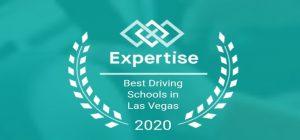 Best Driving Schools in Las Vegas