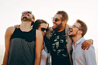 Sunglasses 2_Thumbnail