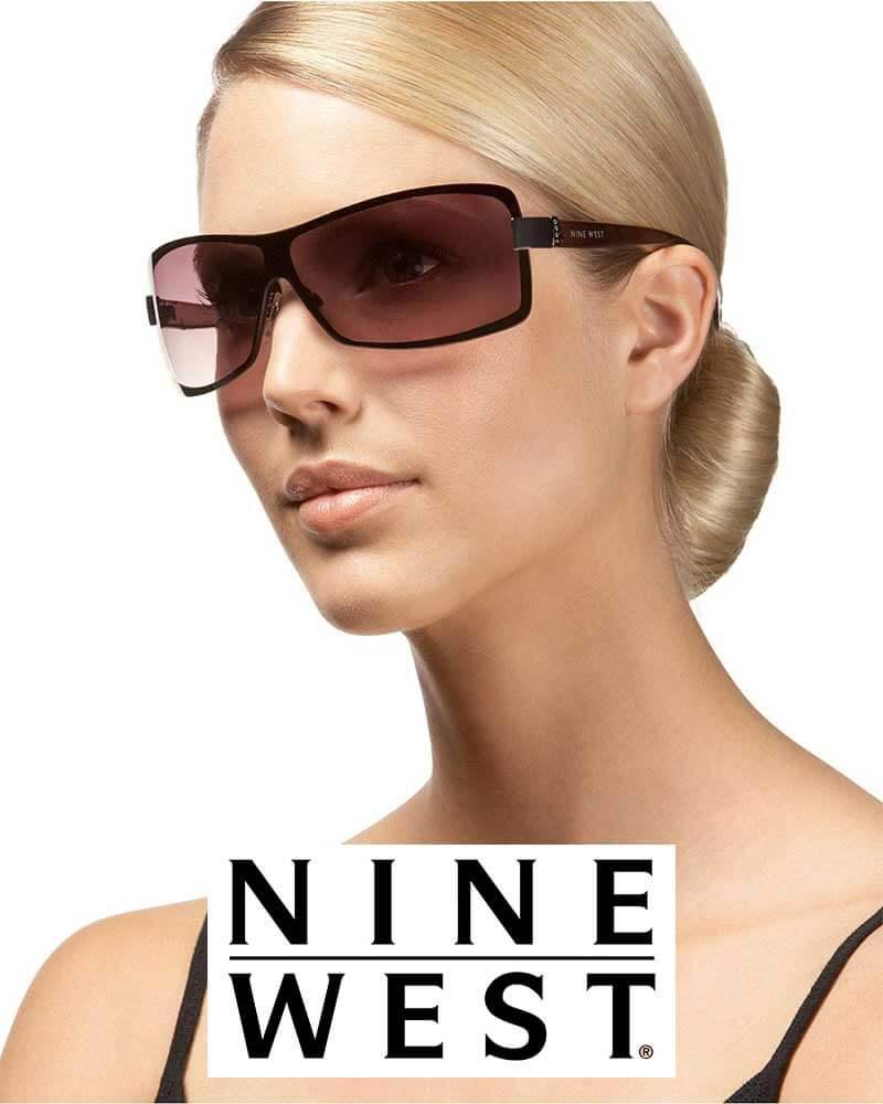 Nine West Sunglasses  in Clio, Michigan