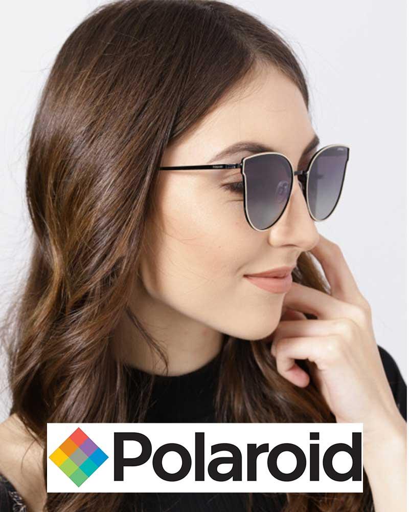 Polarid Sunglasses in Clio, Michigan