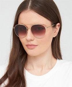 Ray Ban Sunglasses in Palmetto Bay, Florida