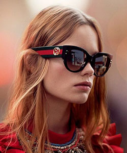 Guess Sunglasses  in Palmetto Bay, Florida