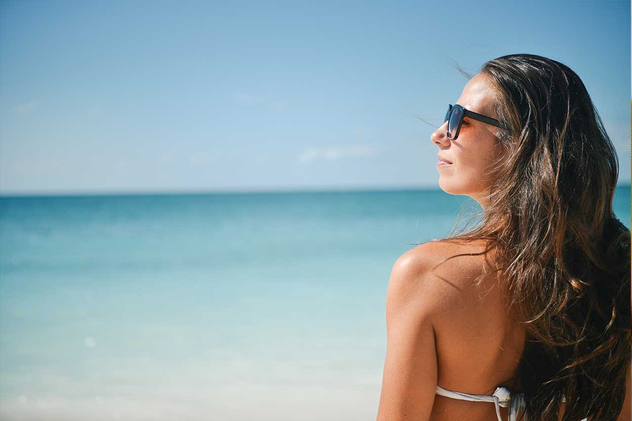 polarized sunglasses.jpg