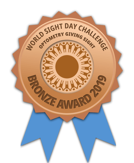 Bronze-Medallion_WSDC-2019.png