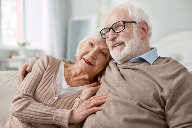 candid on sofa glasses ng grandparents 1off 427