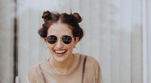 sunglasses eyewear_640x350 300x165