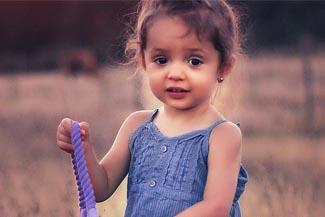 child cute girl.jpg