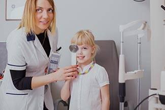 kids eye exam.jpg