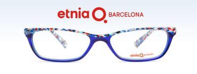 Etnia Barccelona BNS