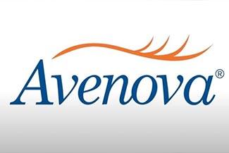 Avenova Thumbnail