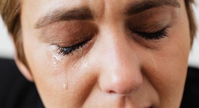tears-on-face